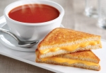 tomato-soup-grilled-cheese-sandwich-large-51094