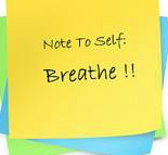note-to-self-breathe