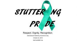 Stuttering_Pride5-300x160
